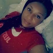 odalit591418's profile photo