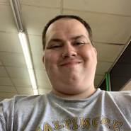 justin348782's profile photo