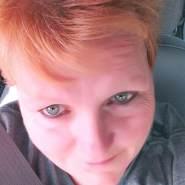 michellec837237's profile photo
