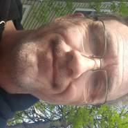 joef057's profile photo