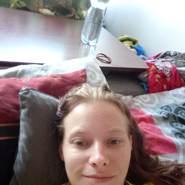 barborak996552's profile photo
