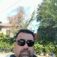 victor846554's profile photo