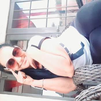 belkis162467_Florida_Single_Female