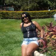 elianesousa5's profile photo