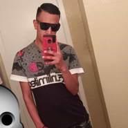 dobere736940's profile photo