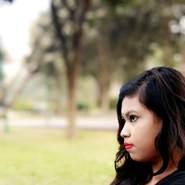 mahi264416's profile photo