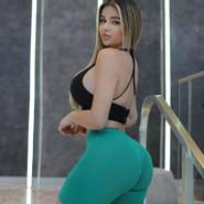 angelaa517319's profile photo