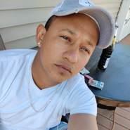 josem801664's profile photo