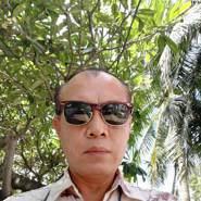 user_ua6413's profile photo