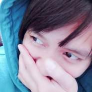 fitrij782059's profile photo