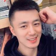 fi76827's profile photo