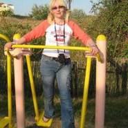 inessat559756's profile photo