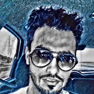 bshyr925150's profile photo