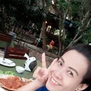 userynei85317's profile photo