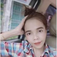 user_rtm50's profile photo