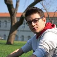 fatihs864680's profile photo
