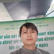 anhsaoa's profile photo
