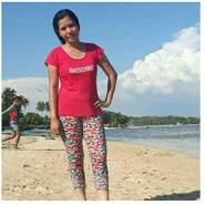 michellem439644's profile photo