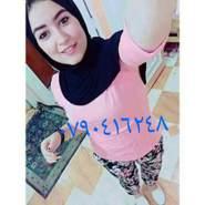 lllndea's profile photo