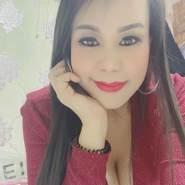 monicam330611's profile photo