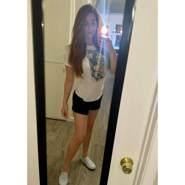 laylas66225's profile photo
