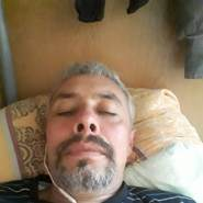 avcik33's profile photo