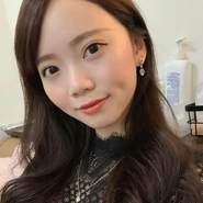 usermfrj1673's profile photo