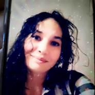 simonai427878's profile photo