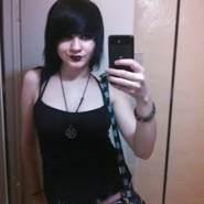 angel011649's profile photo
