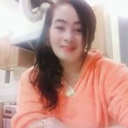 vanzc27's profile photo