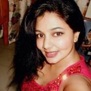 rr59660's profile photo