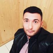 johnm435200's profile photo