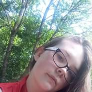 annemariep542496's profile photo