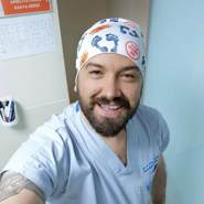 frankwilliam838934's profile photo
