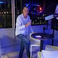 robertom570239's profile photo