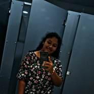 anap243909's profile photo
