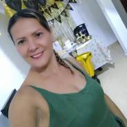 luzdaryh's profile photo