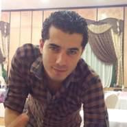 aadl793205's profile photo