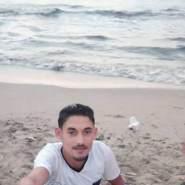 ahmede20432's profile photo