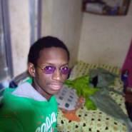 ibrahimad945298's profile photo
