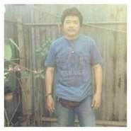 wiriyak557180's profile photo