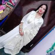 rekharawat734665's profile photo