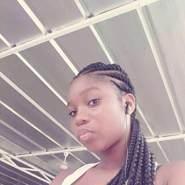 yasmine28057's profile photo
