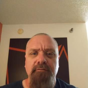 ricks238258_Arizona_Svobodný(á)_Muž