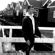 gertjan74's profile photo