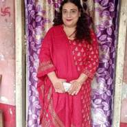 juhid25's profile photo