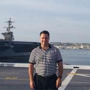 tosin802182's profile photo