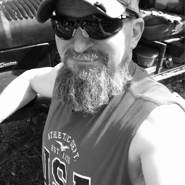 guyb544's profile photo