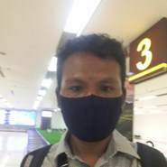 sugiyantog809831's profile photo