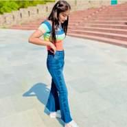 rahir23's profile photo